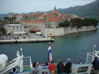 kroatien84