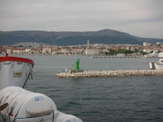 kroatien89