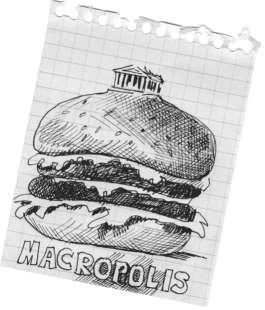 macropolis