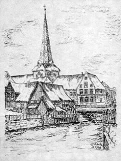 otterndorf1