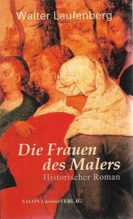 Die Frauen des Malers.