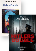 Hitlers Double