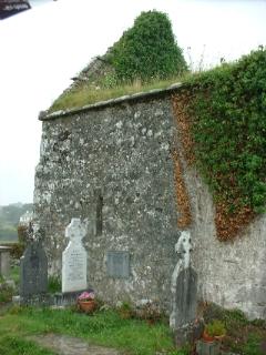 irland14