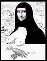 religionsfr