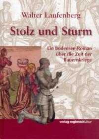 stolz_und_sturm